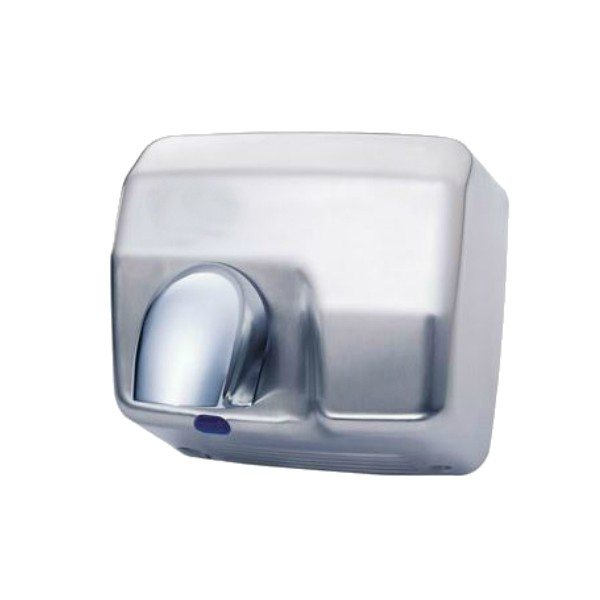 Hand Dryers Hair Dryers Bathroom Decor New Bathroom Hand Dryers Decor